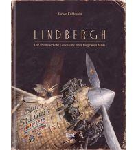 Erzählungen Lindbergh NordSüd Verlag