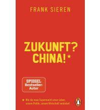 Zukunft? China! Penguin Deutschland