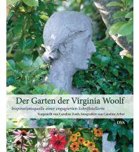 Bildbände Der Garten der Virginia Woolf DVA