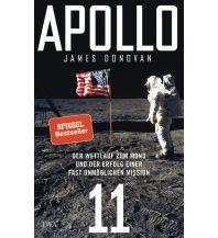 Astronomie Apollo 11 DVA