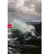 Reiselektüre Chita btb-Verlag