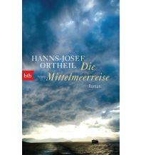 Reiselektüre Die Mittelmeerreise btb-Verlag
