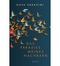 Reiselektüre Das Paradies meines Nachbarn btb-Verlag