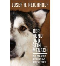 Der Hund und sein Mensch Carl Hanser GmbH & Co.