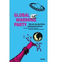 Global Warming Party Carl Hanser GmbH & Co.