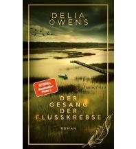 Der Gesang der Flusskrebse - Der große Bestseller als limitierte Schmuckausgabe Carl Hanser GmbH & Co.