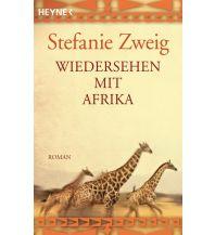 Wiedersehen mit Afrika Heyne Verlag (Random House)