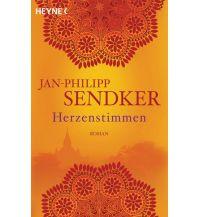 Herzenstimmen Heyne Verlag (Random House)
