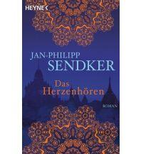 Das Herzenhören Heyne Verlag (Random House)