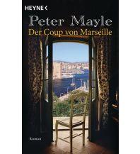 Der Coup von Marseille Heyne Verlag (Random House)