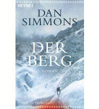 Bergerzählungen Der Berg Heyne Verlag (Random House)