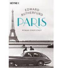 Reiseführer Paris Heyne Verlag (Random House)