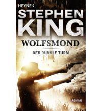 Törnberichte und Erzählungen Wolfsmond Heyne Verlag (Random House)