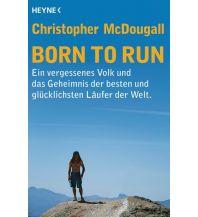 Born to Run Heyne Verlag (Random House)