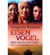 Eisenvogel Heyne Verlag (Random House)