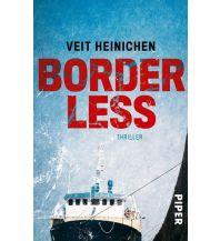 Borderless Piper Verlag GmbH.