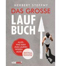Laufsport und Triathlon Das große Laufbuch Südwest Verlag GmbH & Co. KG