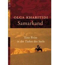 Samarkand Paul List Verlag GmbH