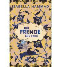 Der Fremde aus Paris Luchterhand Literaturverlag