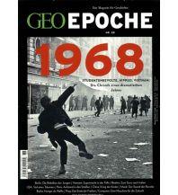 Geschichte GEO Epoche / GEO Epoche 88/2017 GEO Gruner + Jahr, Hamburg