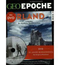 Geschichte GEO Epoche / GEO Epoche mit DVD 90/2018 GEO Gruner + Jahr, Hamburg