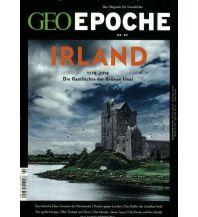 Geschichte GEO Epoche / GEO Epoche 90/2018 GEO Gruner + Jahr, Hamburg