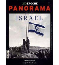 GEO Epoche PANORAMA / GEO Epoche PANORAMA 16/2019 - Israel GEO Gruner + Jahr, Hamburg