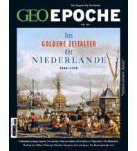 GEO Epoche (mit DVD) / GEO Epoche mit DVD 101/2020 GEO Gruner + Jahr, Hamburg