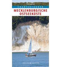 Revierführer Meer Charterführer Mecklenburgische Ostseeküste Delius Klasing Edition Maritim GmbH