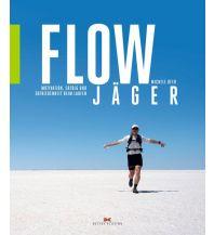 Laufsport und Triathlon Flow-Jäger Delius Klasing Verlag GmbH