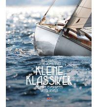 Nautische Bildbände Kleine Klassiker Delius Klasing Verlag GmbH