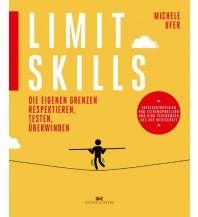 Laufsport und Triathlon Limit Skills Delius Klasing Verlag GmbH