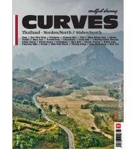 Motorradreisen CURVES Thailand Delius Klasing Verlag GmbH
