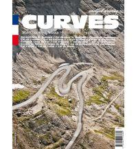CURVES Frankreich Delius Klasing Verlag GmbH
