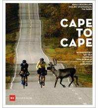 Cape to Cape Delius Klasing Verlag GmbH
