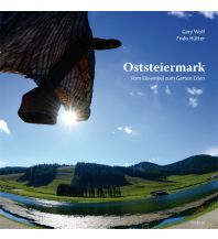 Bildbände Oststeiermark Leykam Verlag