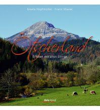 Bildbände Ötscherland Styria Medien AG, Verlag Styria