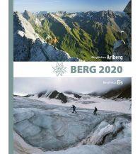 Bergerzählungen Berg 2020 Tyrolia Verlagsanstalt