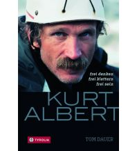 Kurt Albert Tyrolia Verlagsanstalt
