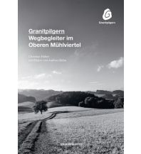 Granitpilgern Anton Pustet Verlag