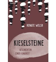 Reiselektüre Kieselsteine Czernin Verlags GmbH