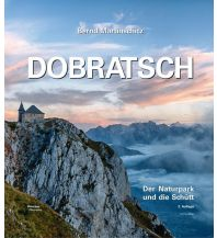 Bildbände Dobratsch Hermagoras Verlag