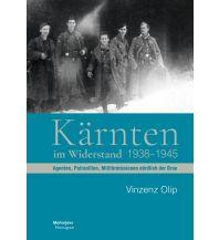 Widerstand in Kärnten Hermagoras Verlag