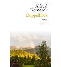 Doppelblick Haymon Verlag