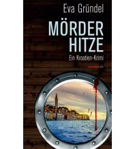 Reiseführer Mörderhitze Haymon Verlag