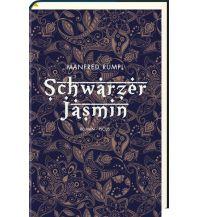 Schwarzer Jasmin Picus Verlag