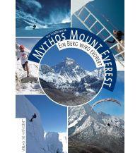 Mythos Mount Everest Verlag Die Werkstatt