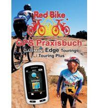 GPS Zubehör GPS Praxisbuch Garmin Edge Touring / Touring Plus Books on Demand