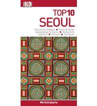 Reiseführer Top 10 Reiseführer Seoul Dorling Kindersley