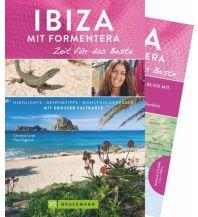 Reiseführer Ibiza & Formentera – Zeit für das Beste Bruckmann Verlag